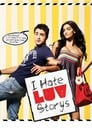 Image I Hate Luv Storys [Watch & Download]