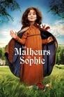 Sophie's Misfortunes (2016)