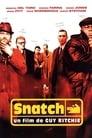 [Voir] Snatch, Tu Braques Ou Tu Raques 2000 Streaming Complet VF Film Gratuit Entier