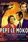 🕊.#.Pépé Le Moko Film Streaming Vf 1937 En Complet 🕊