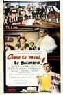 Move and I'll Shoot (1958)