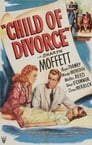 Child of Divorce (1946) Movie Reviews