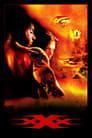 xXx (2002) Movie Reviews