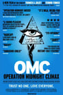 Poster for Operation Midnight Climax