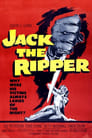 Imagen Jack the Ripper Latino Torrent