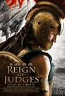 Reign of Judges: Title of Liberty – Concept Short