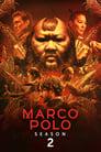 Marco Polo (2014), serial online subtitrat în Română