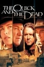 The Quick and the Dead (1995) Movie Reviews