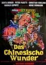 Poster for Das chinesische Wunder