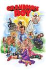 Grandma's Boy (2006) Movie Reviews