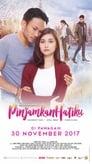 Pinjamkan Hatiku (2017)