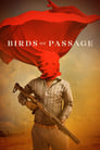Birds of Passage