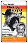 Cherry, Harry & Raquel! (1970)