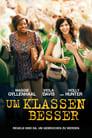 Um Klassen besser (2012)
