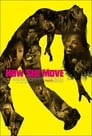 How She Move (2007) Movie Reviews