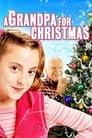 Дідусь на Різдво (2007)