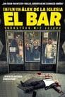 El Bar – Frühstück mit Leiche (2017)