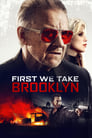 Imagen First We Take Brooklyn Latino Torrent