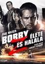 😎 Bobby Z élete és Halála #Teljes Film Magyar - Ingyen 2007