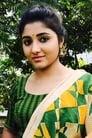 Adithi Menon isThulasi