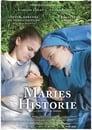 La historia de Marie Heur..