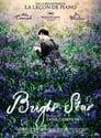[Voir] Bright Star 2009 Streaming Complet VF Film Gratuit Entier