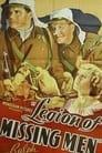 🕊.#.The Legion Of Missing Men Film Streaming Vf 1937 En Complet 🕊