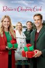Return to Christmas Creek (2018)
