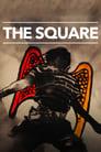 The Square (El Midan)