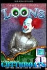 Loons (1991) Movie Reviews