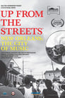 Up From the Streets – New Orleans: The City of Music (2020)