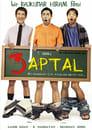 3 Aptal – 3 Idiots izle