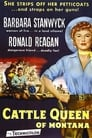 Cattle Queen of Montana (1954) Movie Reviews