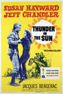 Thunder in the Sun (1959) Movie Reviews