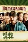 ]]Film!!Homegrown « :: 1998 :: Kijken Gratis Online