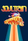 Soul Train (1971)