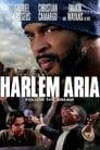 Harlem Aria (1999) Movie Reviews