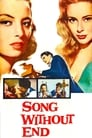 Song Without End (1960) Movie Reviews