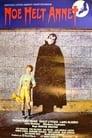 Noe Helt Annet - [Teljes Film Magyarul] 1985