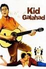 [Voir] Un Direct Au Cœur 1962 Streaming Complet VF Film Gratuit Entier