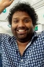 Vipin Atley isRanjith's Friend