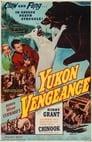 Poster for Yukon Vengeance