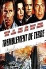 [Voir] Tremblement De Terre 1974 Streaming Complet VF Film Gratuit Entier