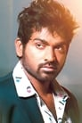 Vijay Sethupathi is