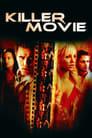 Regarder.#.Killer Movie Streaming Vf 2008 En Complet - Francais