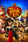 1-The Book of Life