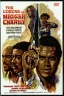 The Legend of Nigger Charley (1972) Movie Reviews