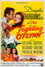 The Fighting O'Flynn (1949) Movie Reviews