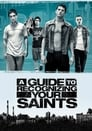 A Guide to Recognizing Your Saints (2006) Movie Reviews