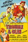 Trouble in the Glen (1954)